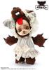 photo of Ball-jointed Doll Pang-ju: Cookie-pang