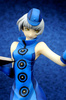 photo of Elizabeth Regular Edition Ver.