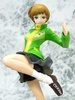 photo of Taito Prize P4U: Satonaka Chie