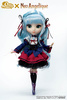 photo of Pullip Angelique