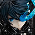 Black ★ Rock Shooter Animation Ver.