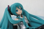 photo of PM Figure Hatsune Miku Angel Breeze ver.