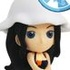One Piece Log Memories Seasons: Nico Robin