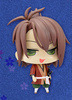 photo of Hakuouki Mini Display Figure Vol. 2: Okita Souji