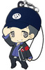 photo of HappyKuji Persona 3 the Movie Strap: Junpei Iori