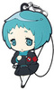 photo of HappyKuji Persona 3 the Movie Strap: Yamagishi Fuuka
