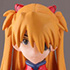 Capsule Q Fraulein Rebuild of Evangelion: Heroine Anthology 4: Shikinami Asuka Langley