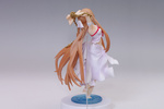 photo of Asuna Titania ver.