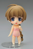 photo of Nendoroid Lynett Bishop Swimsuit ver.