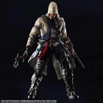 main photo of Play Arts Kai Ratohnhake:ton