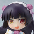 Toy's Works Collection 2.5 Deluxe OreImo: Gokou Ruri Holy Angel Kamineko Ver.