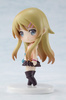 photo of Toy's Works Collection 2.5 Deluxe OreImo: Kousaka Kirino Casual Clothes Ver.