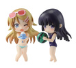 photo of Toy's Works Collection 2.5 Deluxe OreImo: Gokou Ruri School Swimsuit Ver.