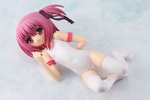 photo of Pandora System Minato Tomoka White Swimsuit Ver.