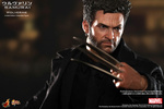 photo of Movie Masterpiece: Wolverine Samurai