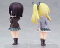 photo of Twin Pack Haganai NEXT: Mikazuki Yozora