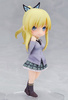 photo of Twin Pack Haganai NEXT: Kashiwazaki Sena