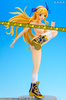 photo of Katsuragi Swimsuit Ver.