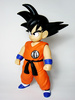 photo of Dragon Ball DXF Figure: Son Goku