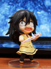 photo of Nendoroid Kuroki Tomoko