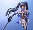 photo of Noire