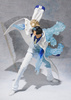 photo of Figuarts ZERO Aokiji Battle ver.