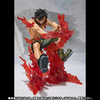 photo of Figuarts ZERO Ace Battle ver. Juujika