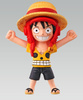 photo of One Piece Collection Film Z Adventure in the New World: Luffy
