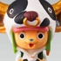 One Piece Collection Film Z Adventure in the New World: Chopper
