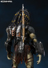 photo of S.H.MonsterArts Wolf Predator