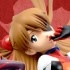 PM Figure Shikinami Asuka Langley