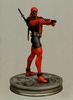 photo of Deadpool