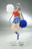 photo of Chouun Shiryu Blue CheerGirl Ver.