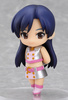 photo of Nendoroid Petit: The iDOLM@STER 2 Million Dreams Stage 01: Kisaragi Chihaya