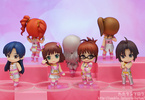 photo of Nendoroid Petit: The iDOLM@STER 2 Million Dreams Stage 01: Amami Haruka