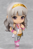 photo of Nendoroid Petit: The iDOLM@STER 2 Million Dreams Stage 01: Shijou Takane