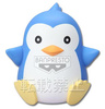 photo of Ichiban Kuji Mawaru Penguindrum: Penguin 2 Coin Bank