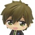 Colorful Collection - Free!: Tachibana Makoto Uniform ver.
