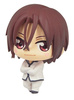 photo of Colorful Collection - Free!: Matsuoka Rin Uniform ver.