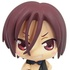Colorful Collection - Free!: Matsuoka Rin