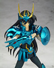 photo of Saint Cloth Myth Dragon Shiryu Last Bronze Cloth Ver.