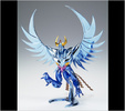 photo of Saint Cloth Myth Phoenix Ikki Last Bronze Cloth Ver.