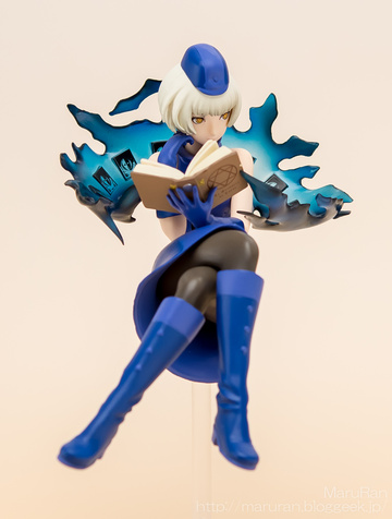 main photo of Premium Prize Elizabeth