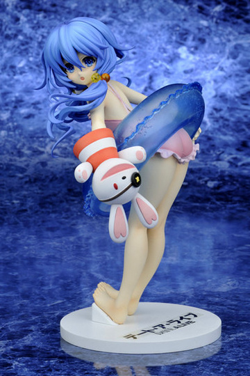 main photo of Yoshino Swimsuit ver.