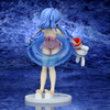 photo of Yoshino Swimsuit ver.