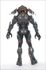 photo of Halo 4 Action Figure Series 2 Deluxe: Didact