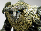 photo of Shadow of the Colossus One Coin Grande Figure Collection: Valus