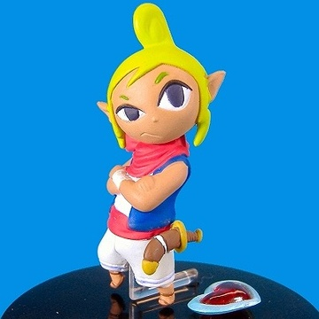 main photo of Tetra