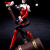 post's avatar: Harley Quinn