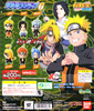 photo of Naruto Shippuden Strap 6: Naruto Uzumaki